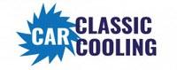 CarClassiCooling.jpg