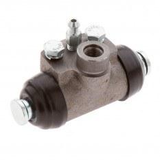 Bremszylinder für Ihren MG TD