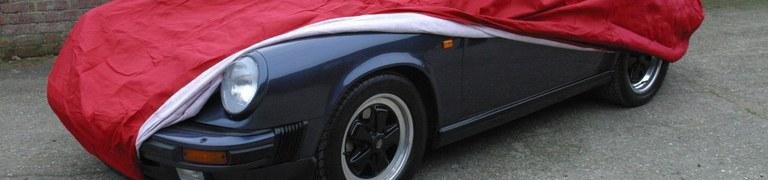 autohoes-porsche.jpg