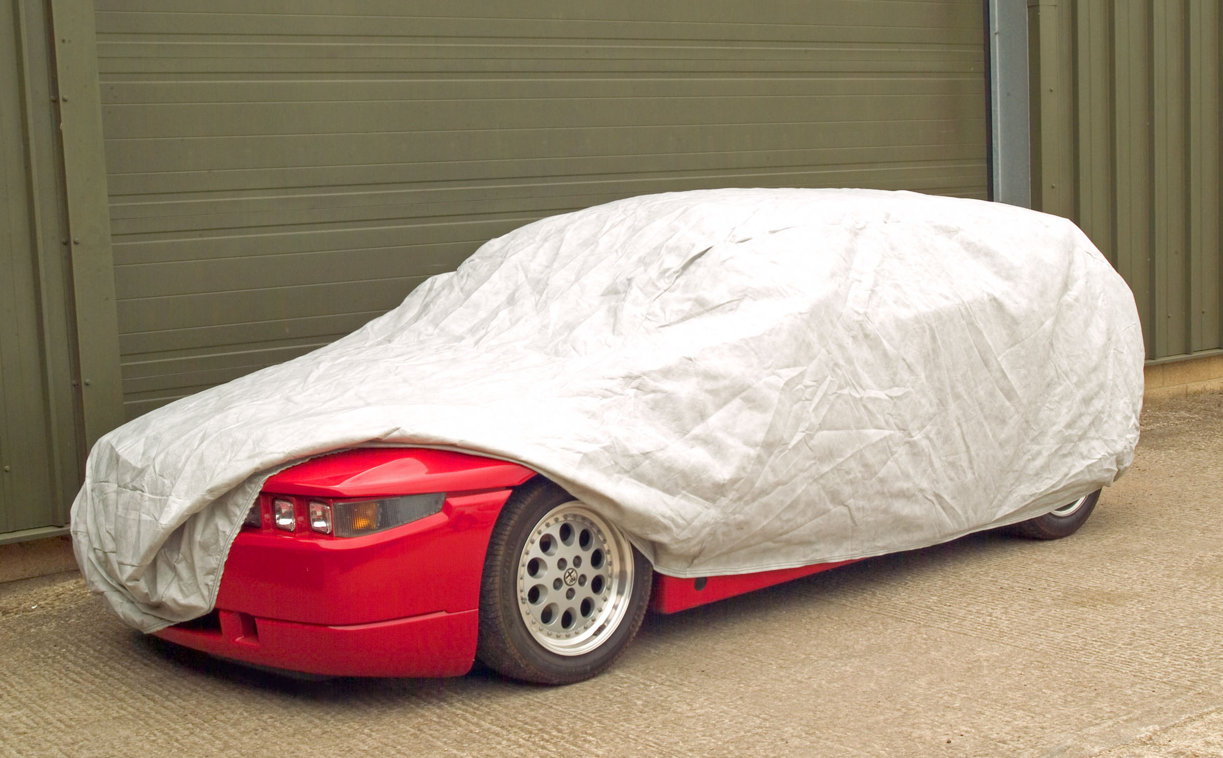 Hatchback Cover 01.jpg
