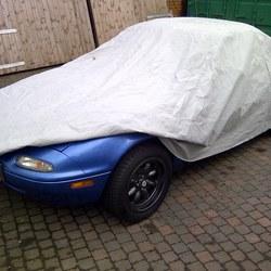 Moltex Mazda MX5.jpg